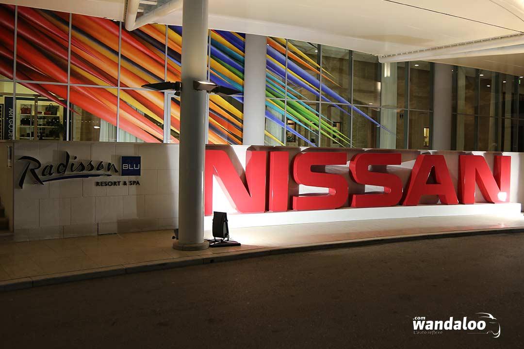 https://www.wandaloo.com/files/2017/01/Essai-Presse-Croatie-2017-Nissan-Micra-neuve-Maroc-14.jpg