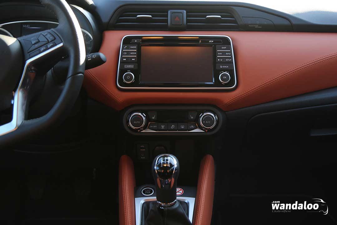 https://www.wandaloo.com/files/2017/01/Essai-Presse-Croatie-2017-Nissan-Micra-neuve-Maroc-16.jpg