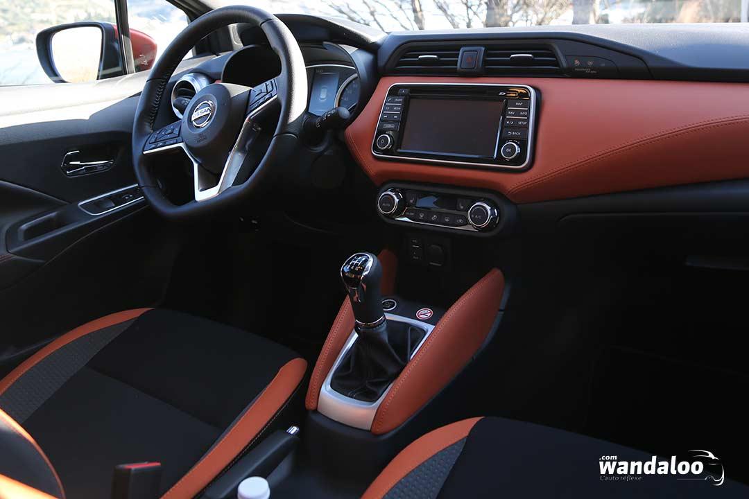 https://www.wandaloo.com/files/2017/01/Essai-Presse-Croatie-2017-Nissan-Micra-neuve-Maroc-17.jpg