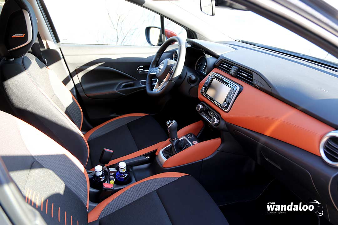 https://www.wandaloo.com/files/2017/01/Essai-Presse-Croatie-2017-Nissan-Micra-neuve-Maroc-18.jpg