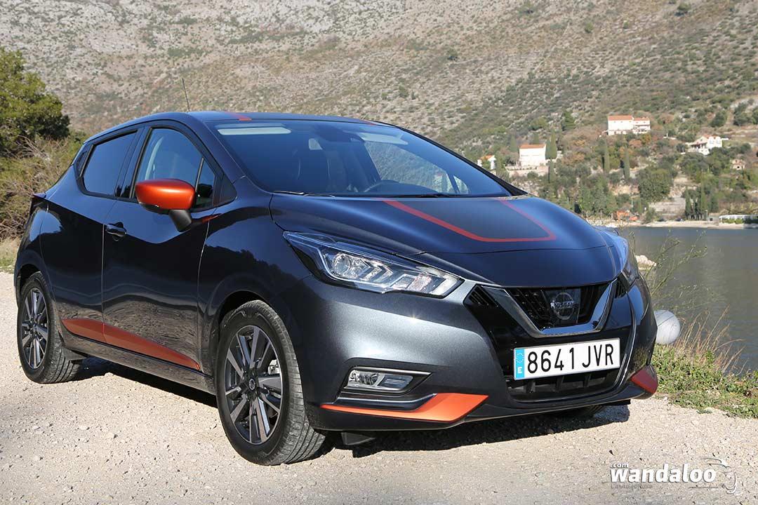 https://www.wandaloo.com/files/2017/01/Essai-Presse-Croatie-2017-Nissan-Micra-neuve-Maroc-19.jpg