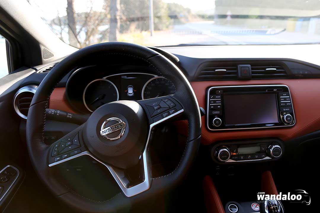 https://www.wandaloo.com/files/2017/01/Essai-Presse-Croatie-2017-Nissan-Micra-neuve-Maroc-20.jpg