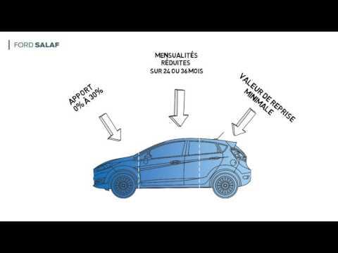 https://www.wandaloo.com/files/2017/01/Ford-Tajdid-Maroc-2016-video.jpg