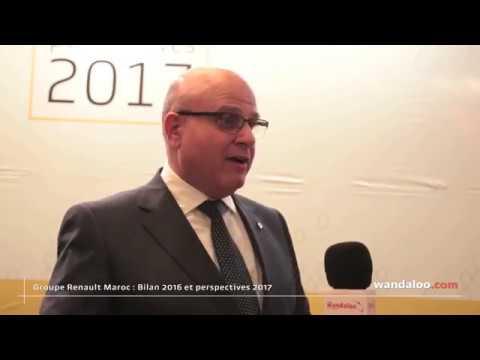 Groupe-Renault-Maroc-Bilan-2016-perspectives-2017-video.jpg