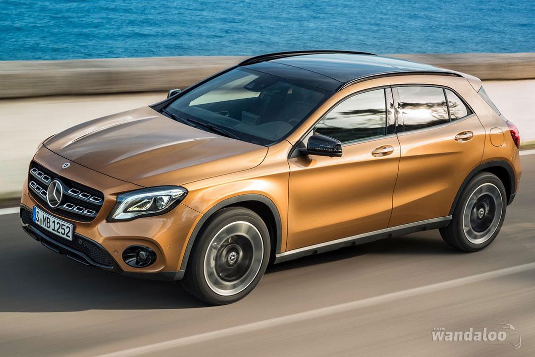 https://www.wandaloo.com/files/2017/01/Mercedes-GLA-2018-neuve-Maroc-01.jpg