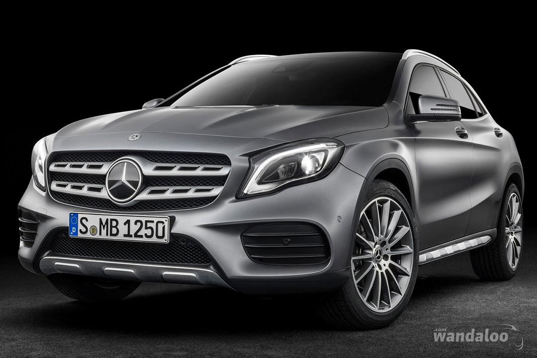 https://www.wandaloo.com/files/2017/01/Mercedes-GLA-2018-neuve-Maroc-04.jpg