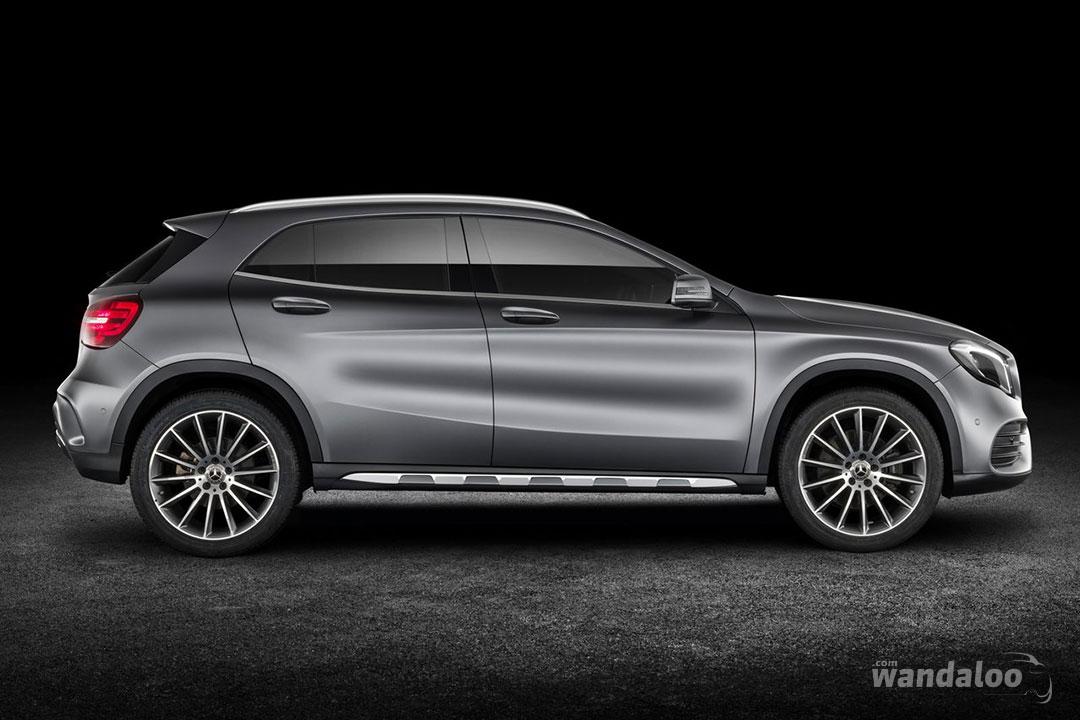 https://www.wandaloo.com/files/2017/01/Mercedes-GLA-2018-neuve-Maroc-05.jpg