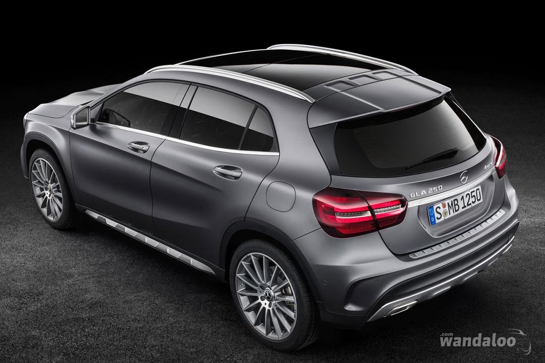 https://www.wandaloo.com/files/2017/01/Mercedes-GLA-2018-neuve-Maroc-10.jpg