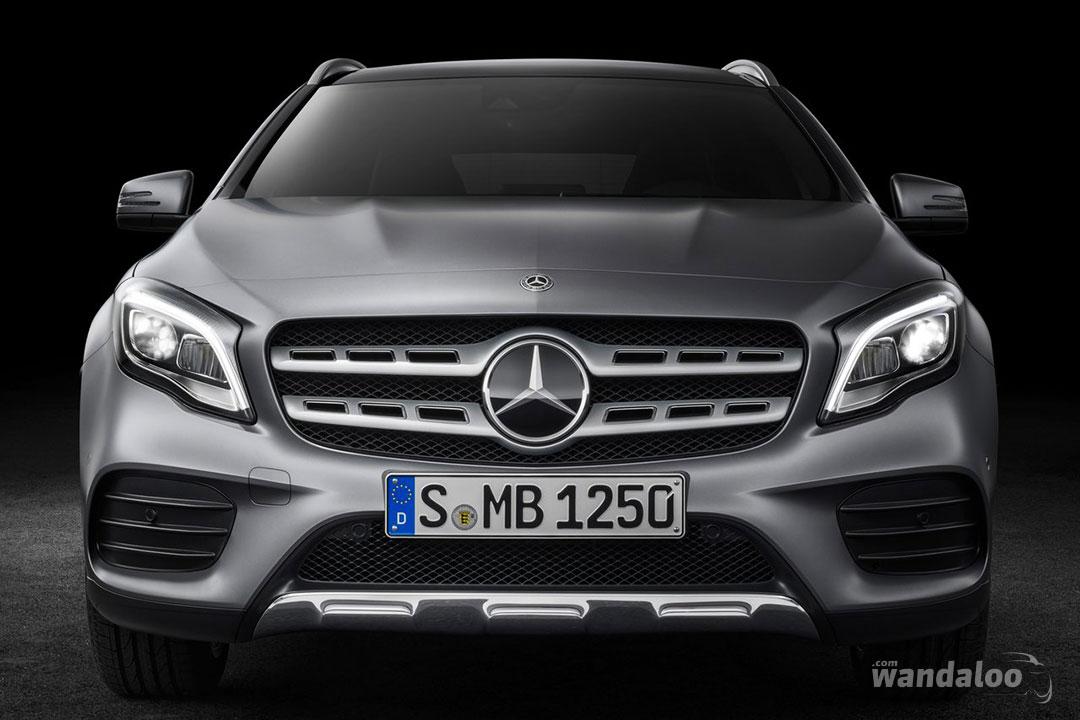 https://www.wandaloo.com/files/2017/01/Mercedes-GLA-2018-neuve-Maroc-11.jpg