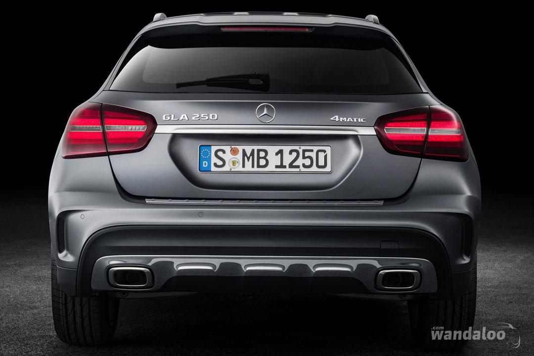 https://www.wandaloo.com/files/2017/01/Mercedes-GLA-2018-neuve-Maroc-12.jpg