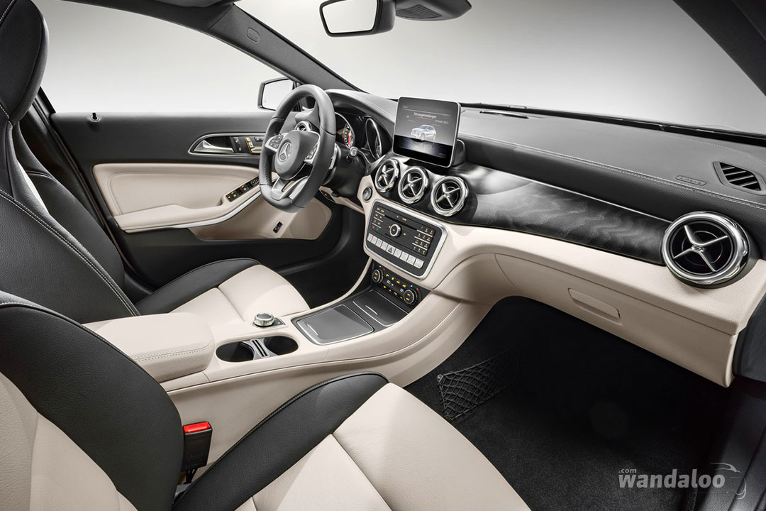 https://www.wandaloo.com/files/2017/01/Mercedes-GLA-2018-neuve-Maroc-16.jpg