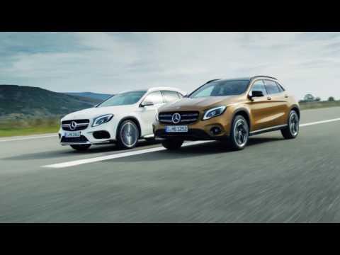 Mercedes-GLA-2018-video.jpg