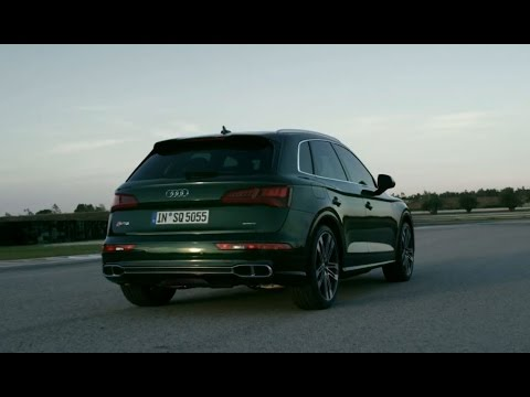Nouveau-Audi-SQ5-2018-video.jpg