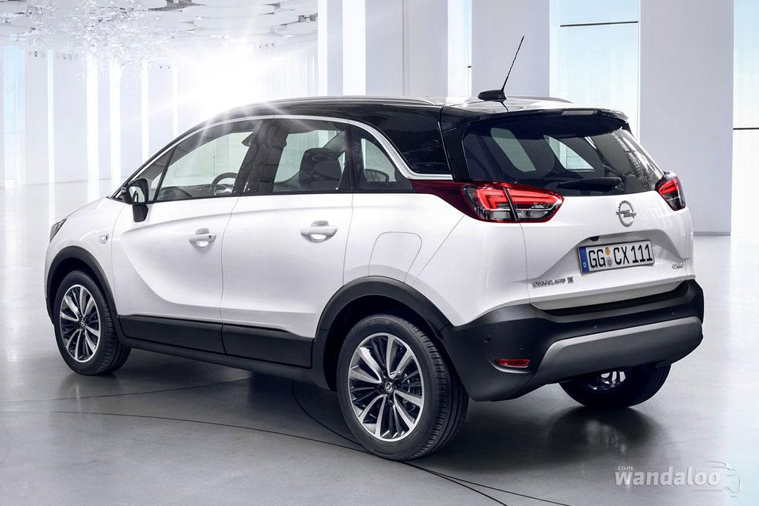 https://www.wandaloo.com/files/2017/01/Opel-Crossland-X-2018-neuve-Maroc-05.jpg
