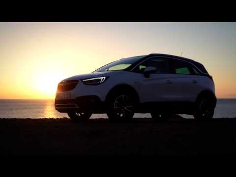 Opel-Crossland-X-2018-video.jpg