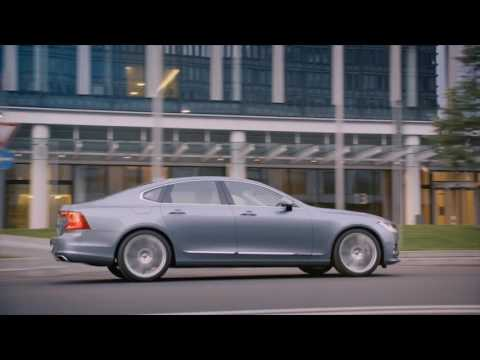 Skype-for-Business-V90-S90-Volvo-video.jpg