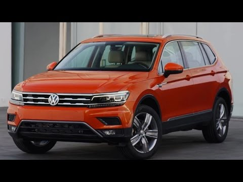 https://www.wandaloo.com/files/2017/01/VW-Tiguan-All-Space-2018-video.jpg