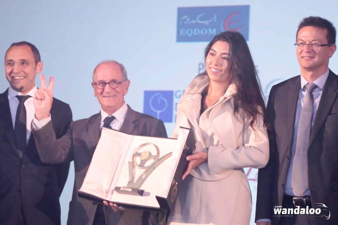 https://www.wandaloo.com/files/2017/01/Voiture-Annee-2017-Maroc-Ceremonie-Trophees-Automobile-02.jpg