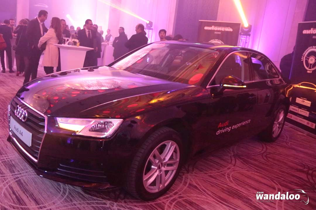 https://www.wandaloo.com/files/2017/01/Voiture-Annee-2017-Maroc-Ceremonie-Trophees-Automobile-04.jpg