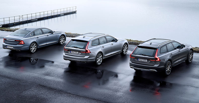 https://www.wandaloo.com/files/2017/01/Volvo-Record-Ventes-Mondiales-2016.jpg