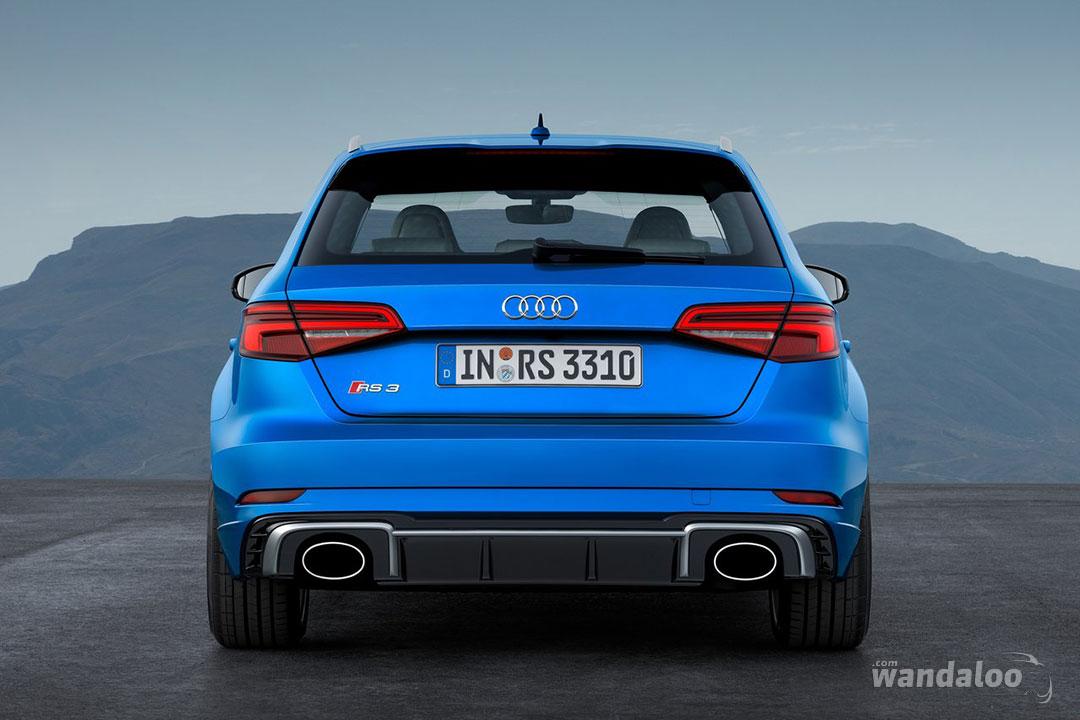 https://www.wandaloo.com/files/2017/02/Audi-RS3-Sportback-2018-neuve-Maroc-01.jpg
