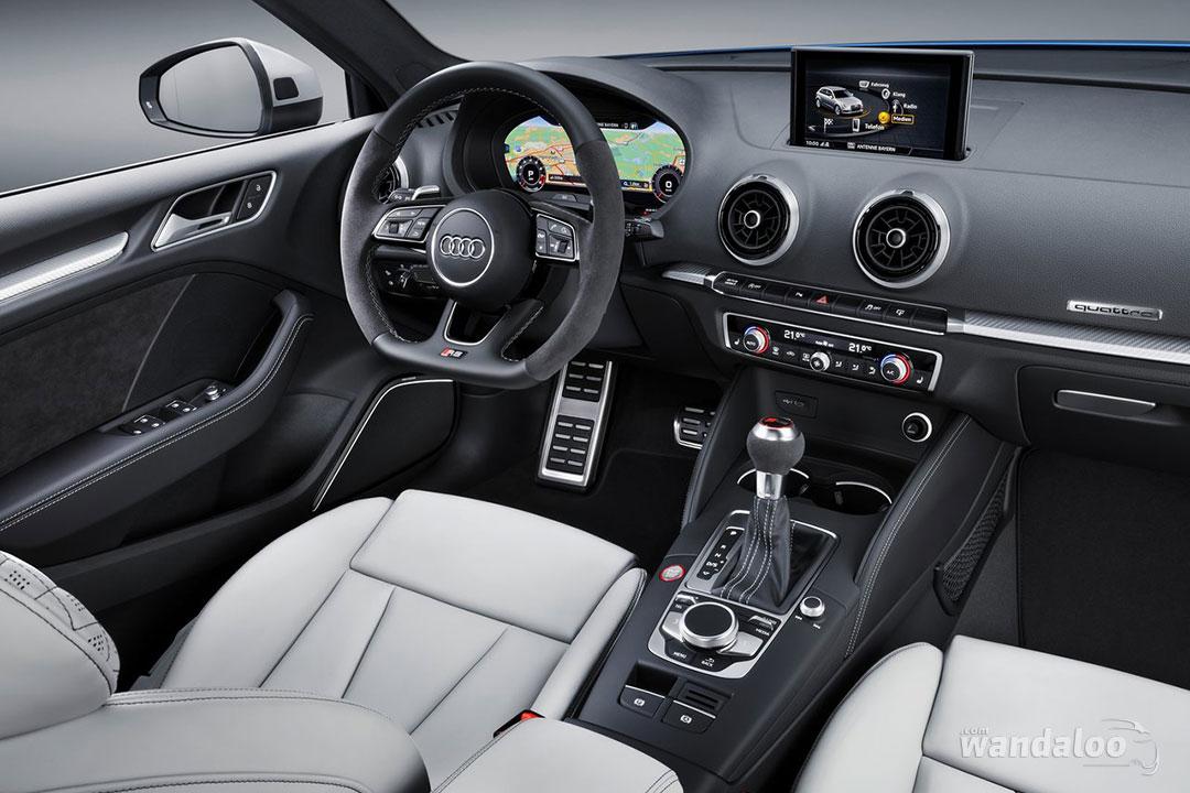 https://www.wandaloo.com/files/2017/02/Audi-RS3-Sportback-2018-neuve-Maroc-03.jpg