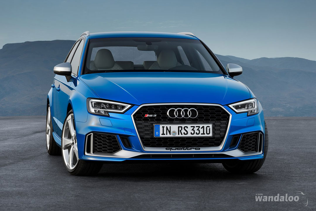 https://www.wandaloo.com/files/2017/02/Audi-RS3-Sportback-2018-neuve-Maroc-05.jpg