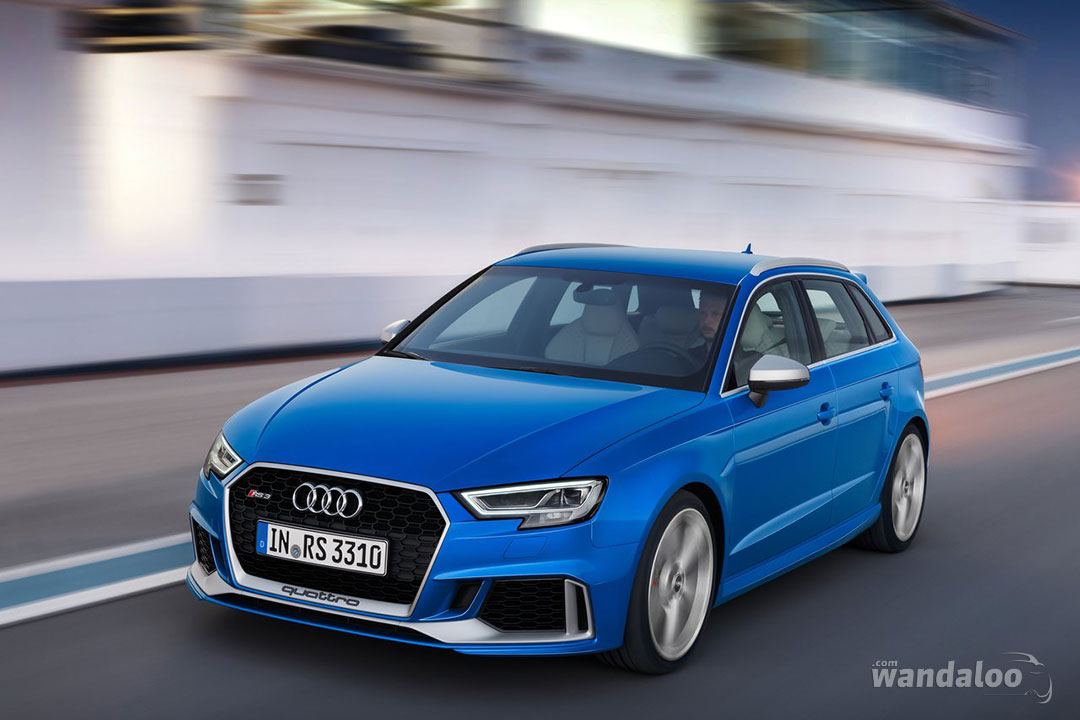 https://www.wandaloo.com/files/2017/02/Audi-RS3-Sportback-2018-neuve-Maroc-06.jpg