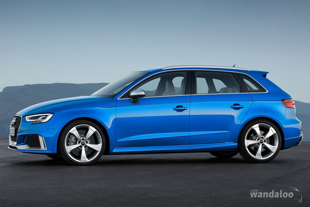 https://www.wandaloo.com/files/2017/02/Audi-RS3-Sportback-2018-neuve-Maroc-07.jpg