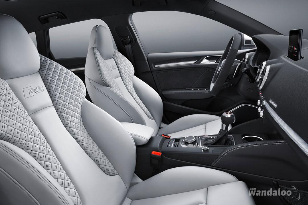 https://www.wandaloo.com/files/2017/02/Audi-RS3-Sportback-2018-neuve-Maroc-11.jpg