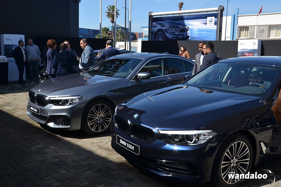 https://www.wandaloo.com/files/2017/02/BMW-Serie-5-2017-lancement-Maroc-01.jpg