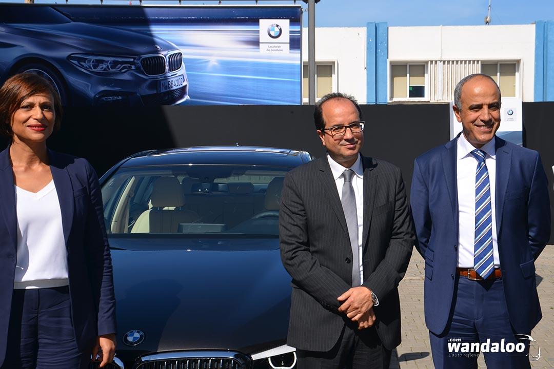 https://www.wandaloo.com/files/2017/02/BMW-Serie-5-2017-lancement-Maroc-02.jpg