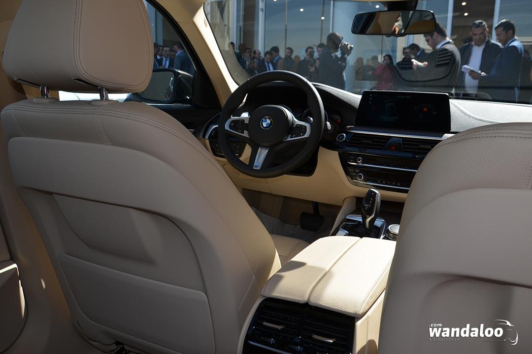 https://www.wandaloo.com/files/2017/02/BMW-Serie-5-2017-lancement-Maroc-03.jpg