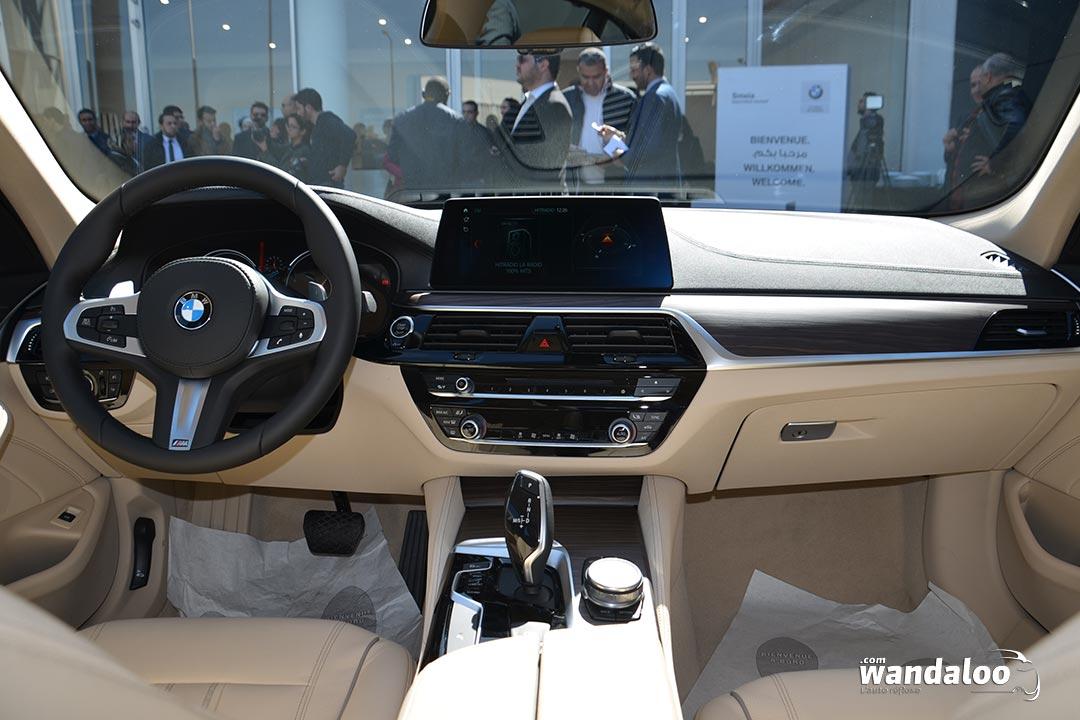 https://www.wandaloo.com/files/2017/02/BMW-Serie-5-2017-lancement-Maroc-04.jpg
