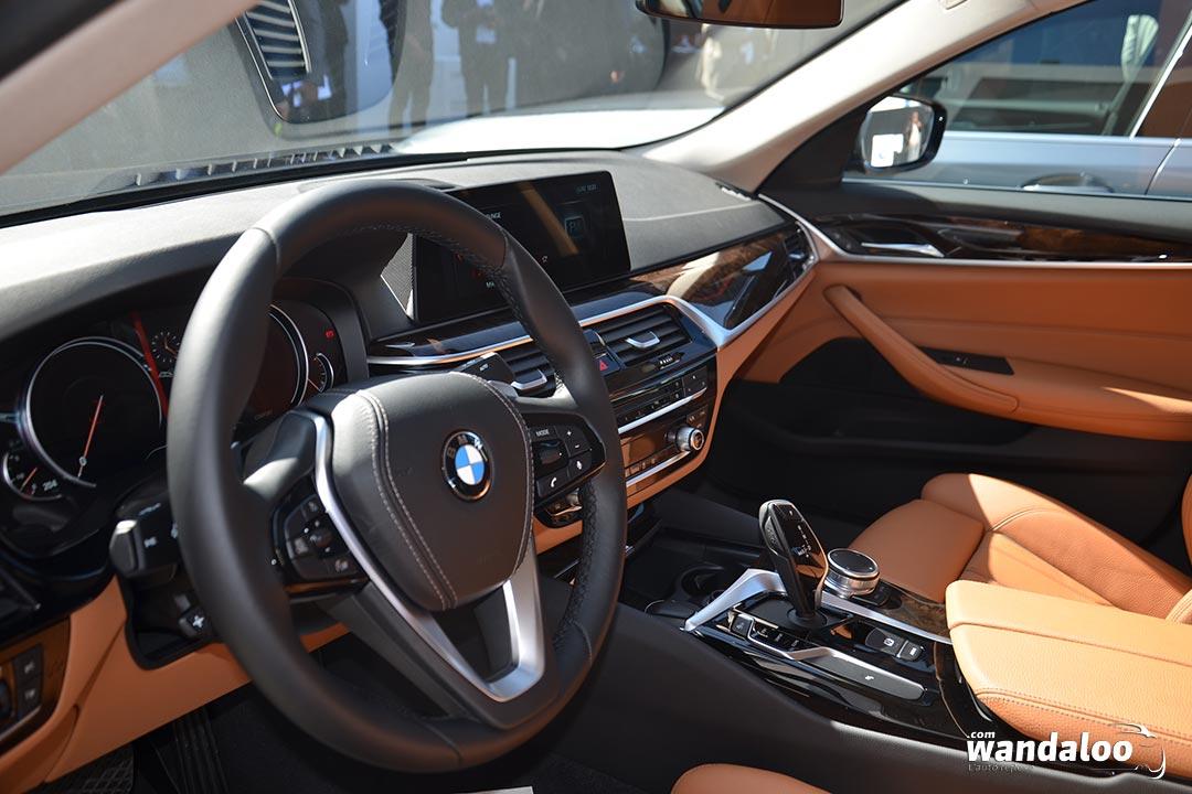 https://www.wandaloo.com/files/2017/02/BMW-Serie-5-2017-lancement-Maroc-05.jpg