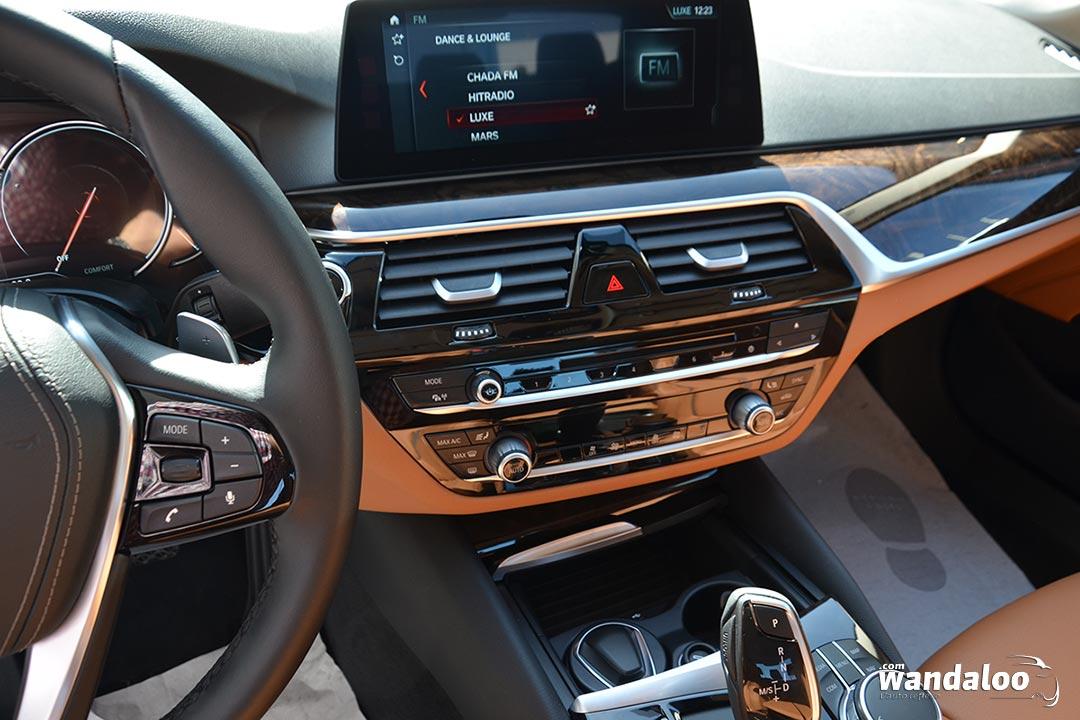 https://www.wandaloo.com/files/2017/02/BMW-Serie-5-2017-lancement-Maroc-06.jpg