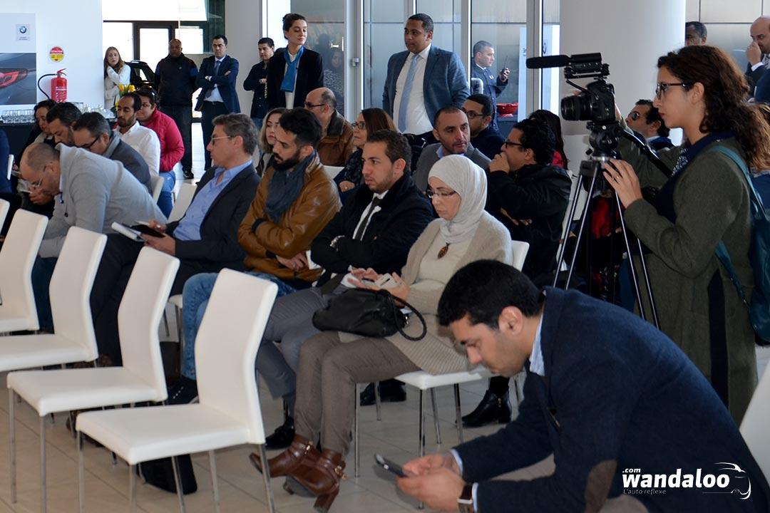 https://www.wandaloo.com/files/2017/02/BMW-Serie-5-2017-lancement-Maroc-10.jpg