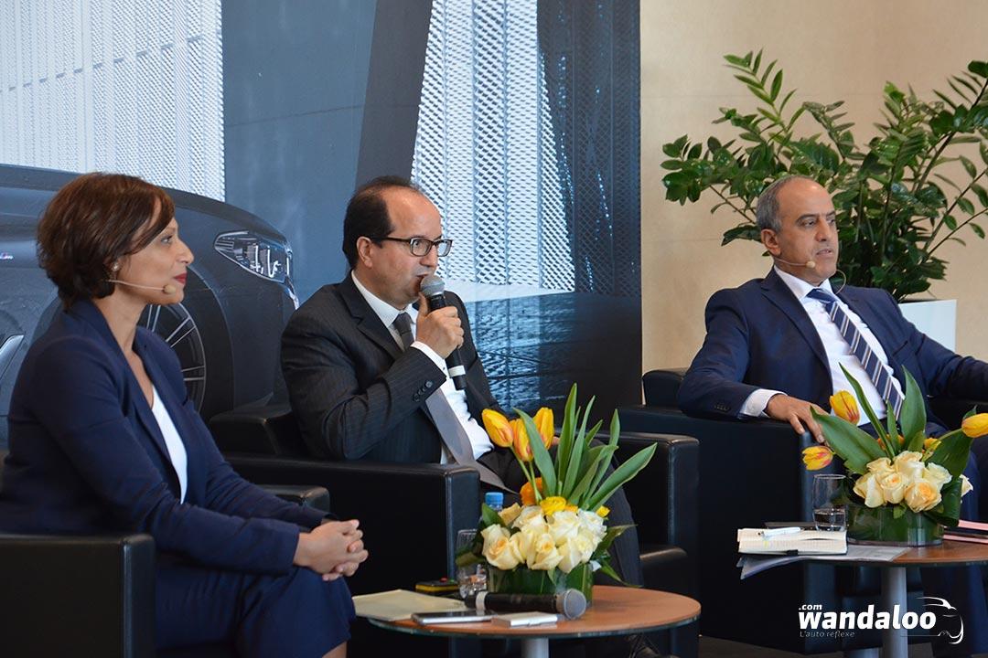 https://www.wandaloo.com/files/2017/02/BMW-Serie-5-2017-lancement-Maroc-11.jpg