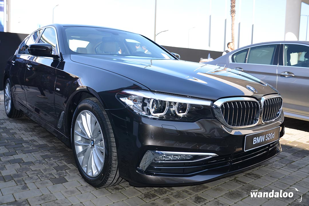https://www.wandaloo.com/files/2017/02/BMW-Serie-5-2017-lancement-Maroc-12.jpg