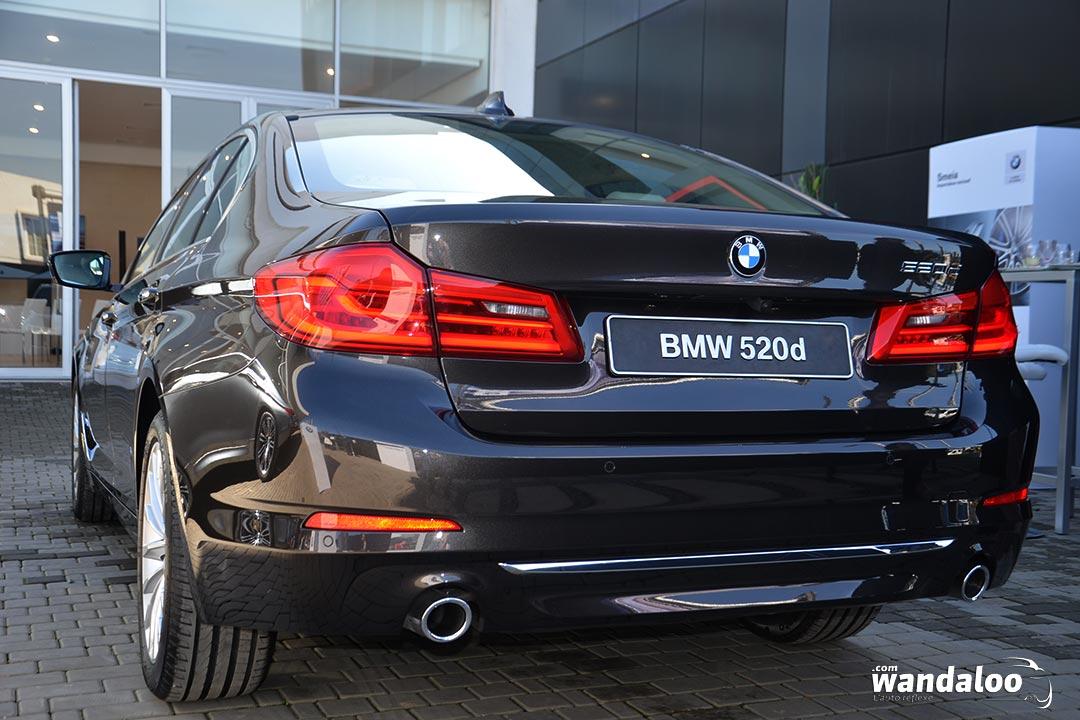 https://www.wandaloo.com/files/2017/02/BMW-Serie-5-2017-lancement-Maroc-13.jpg