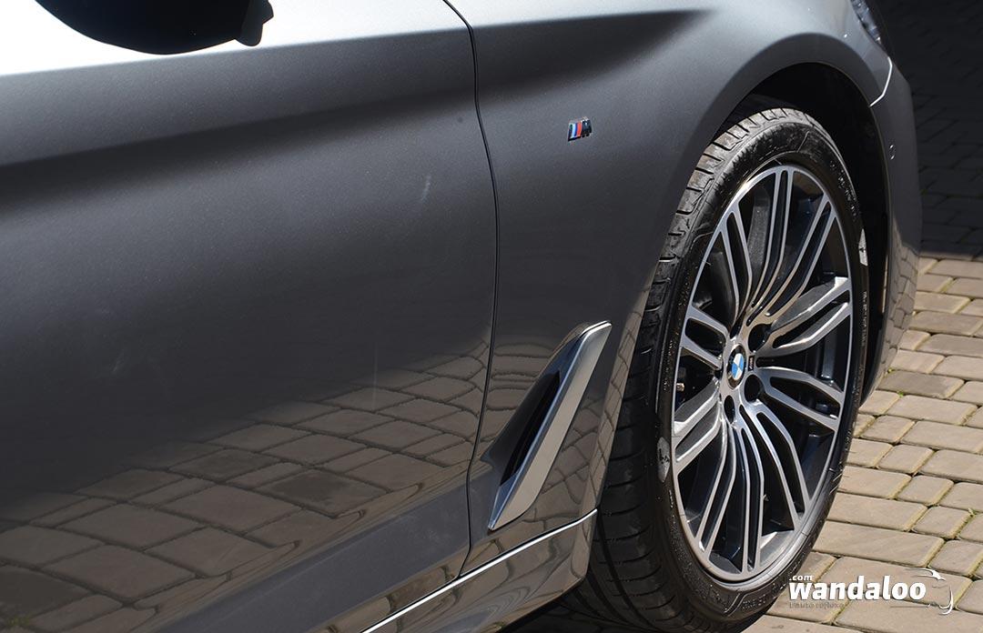 https://www.wandaloo.com/files/2017/02/BMW-Serie-5-2017-lancement-Maroc-14.jpg