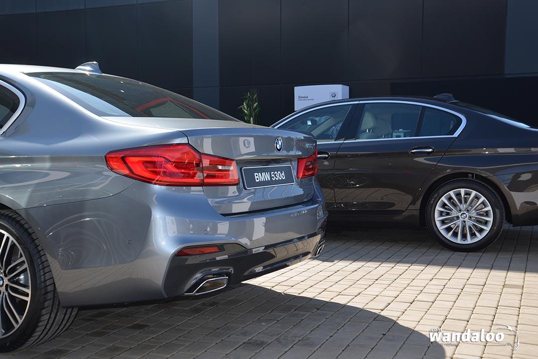 https://www.wandaloo.com/files/2017/02/BMW-Serie-5-2017-lancement-Maroc-15.jpg