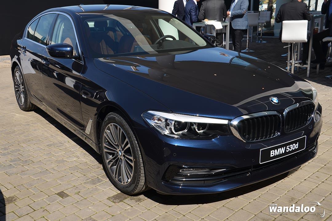 https://www.wandaloo.com/files/2017/02/BMW-Serie-5-2017-lancement-Maroc-16.jpg