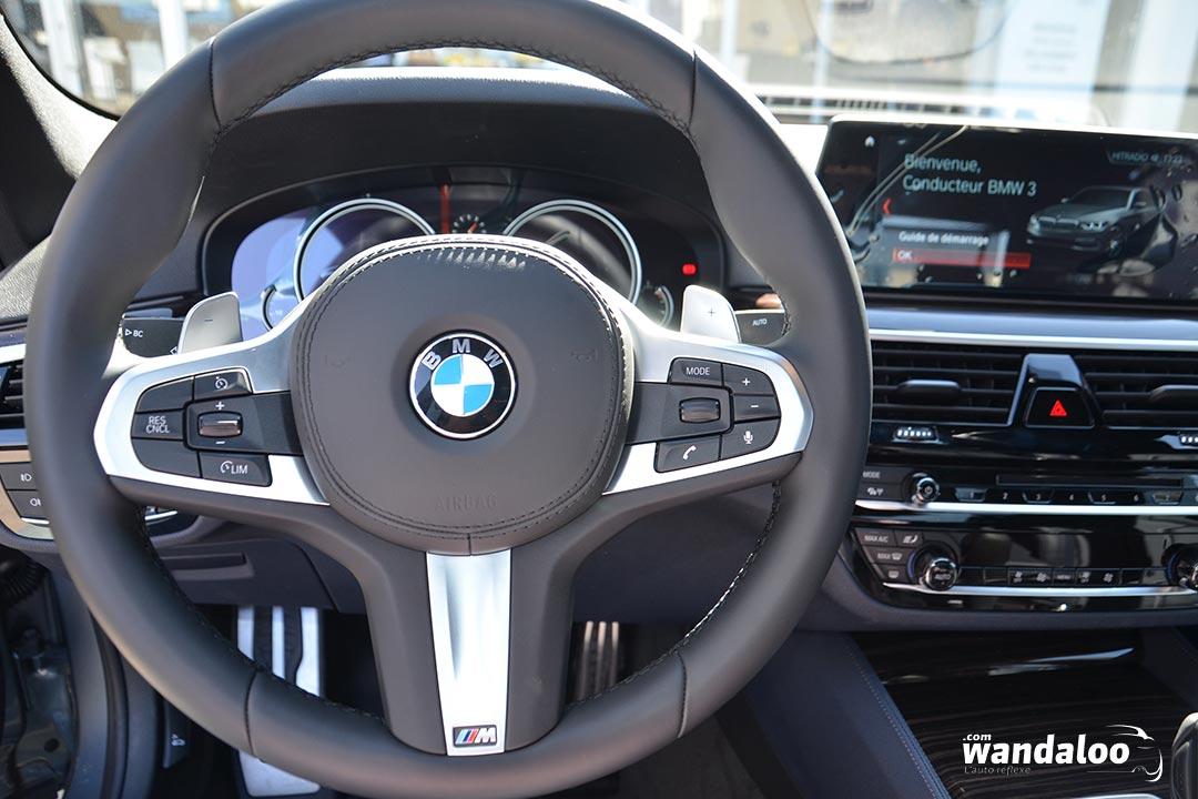 https://www.wandaloo.com/files/2017/02/BMW-Serie-5-2017-lancement-Maroc-17.jpg
