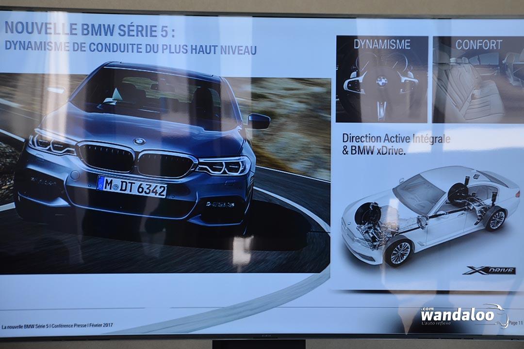 https://www.wandaloo.com/files/2017/02/BMW-Serie-5-2017-lancement-Maroc-18.jpg