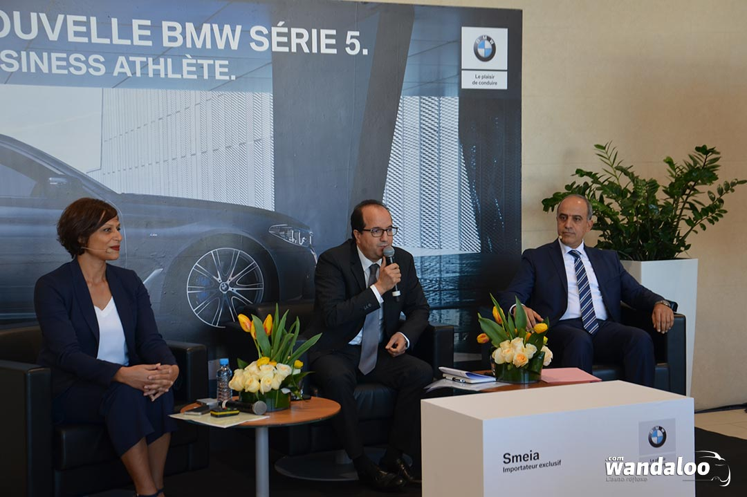 https://www.wandaloo.com/files/2017/02/BMW-Serie-5-2017-lancement-Maroc-19.jpg