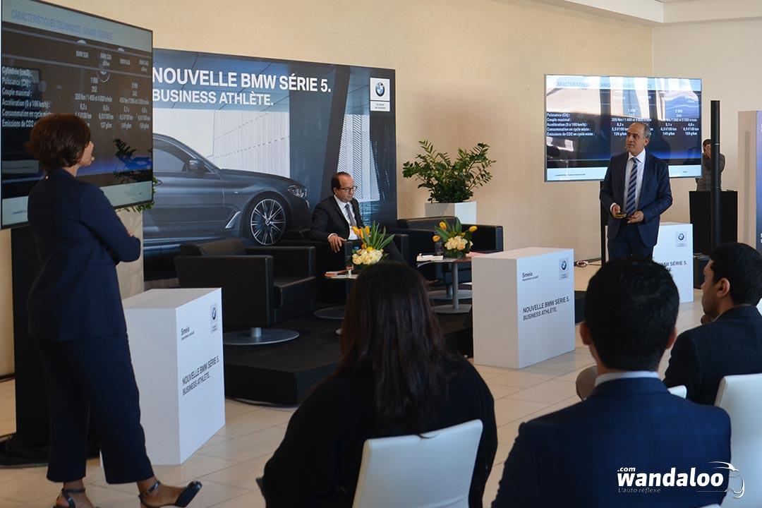 https://www.wandaloo.com/files/2017/02/BMW-Serie-5-2017-lancement-Maroc-20.jpg