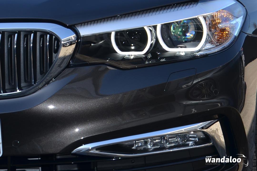 https://www.wandaloo.com/files/2017/02/BMW-Serie-5-2017-lancement-Maroc-21.jpg