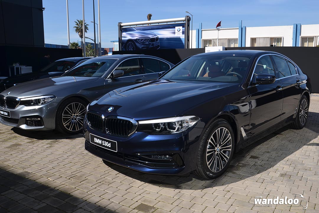 https://www.wandaloo.com/files/2017/02/BMW-Serie-5-2017-lancement-Maroc-22.jpg