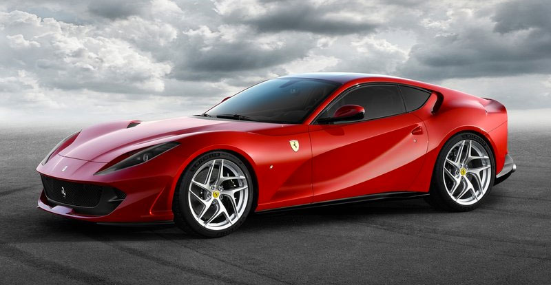 https://www.wandaloo.com/files/2017/02/Ferrari-812-Superfast-Geneve-2017-Avant.jpg